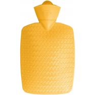 Termofor Hugo Frosch Classic proutěný design – mango