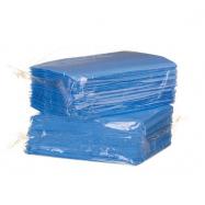 Podložky pre prebaľovacie pulty - 50 ks