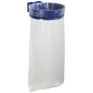 Držák na pytel pro tříděný odpad Rossignol Ecollecto Essentiel, 57075, 110 L, modrý