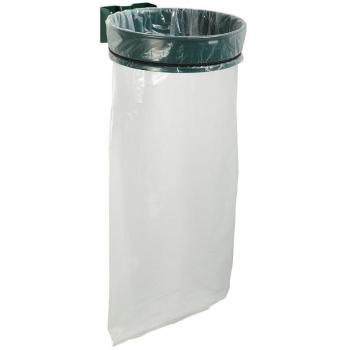 Držák na pytel pro tříděný odpad Rossignol Ecollecto Extreme 57830, 110 L, zelený