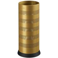 Stojan na deštníky Rossignol Kipso 59112, 61 cm, zlatý