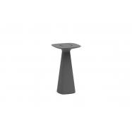 Barový stôl AMELIE UP