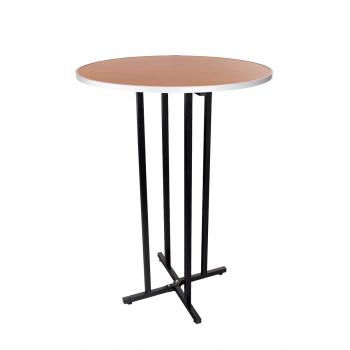 Skádací cateringový stôl K-200 - rôzne rozmery