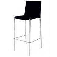 Dizajnová barová stolička Spectra Bar