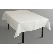 Obrus na hranaté stoly - výber mnohých veľkostí