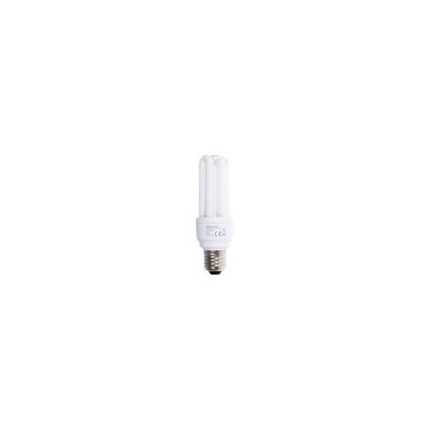 Úsporná žiarovka Slide 7W E27 WarmLight 2700K