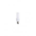 Úsporná žiarovka 15W E27 Daylight 6400K