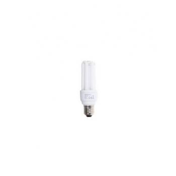 Úsporná žiarovka Slide 25W E27 Daylight 6400K