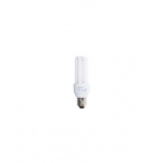 Úsporná žiarovka 25W E27 Daylight 6400K
