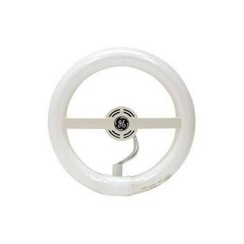 Kruhová úsporná žiarovka Slide 24W