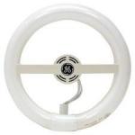 Kruhová úsporná žiarovka 24W