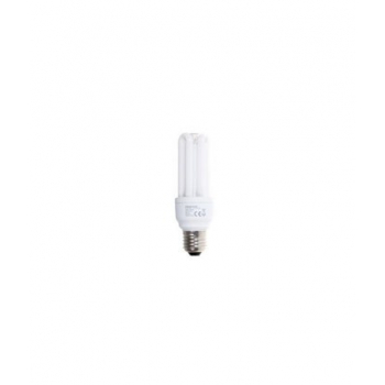 Úsporná žiarovka Slide 7W E27 Daylight 6400K