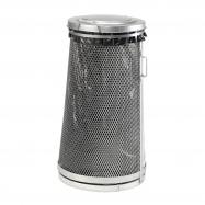 Stojan na odpadkové vrecia 125-160 l