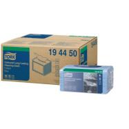 Tork Premium Speciální utierka - Small Pack, modrá, 40 ks