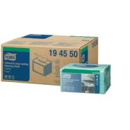 Tork Premium Špeciálna utierka - Small Pack, zelená, 40 ks