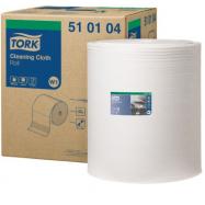 Tork Premium 510, návin 380 m, 1 rolka