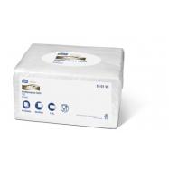 Tork Premium 530 biela Small Pack, skladaná, 45 ks