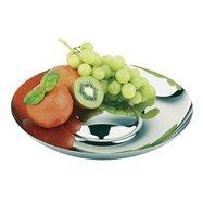 Miska do etažéra na ovocie Ø 33 cm
