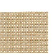 Puzdro na príbory 24 x 9 cm, béžové