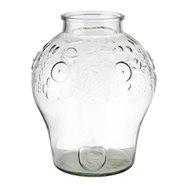 Sklenená nádoba do dávkovača nápojov 10,5 l