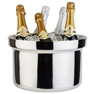 Chladiaca nádoba na šampanské ø 310x200 mm, 10 l