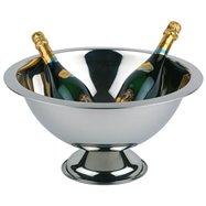 Misa na šampanské ø 450x230 mm