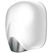 Sušič rúk eFlow Compact