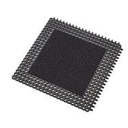 Čierna gumová čistiaca modulová vstupná rohož Master Flex C12 - dĺžka 50 cm, šírka 50 cm a výška 1,2 cm