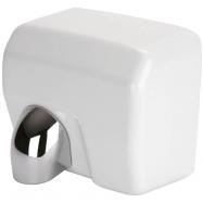 Turbo Blast automatický sušič rúk - biely