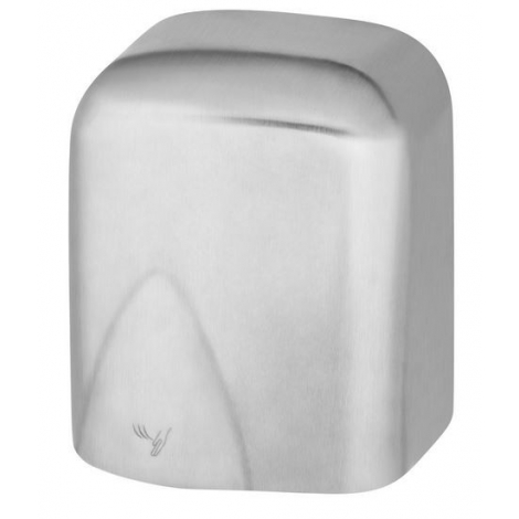 Automatický sušič rúk ECONO - ABS plast