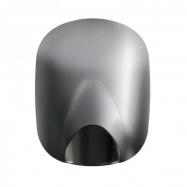 Tryskový sušič rúk CATA Ecoflow LF 1100 W kryt ALU