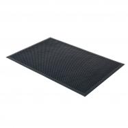 Vstupná rohož, 1500x900 mm