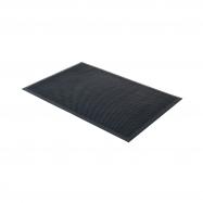 Vstupná rohož, 900x700 mm