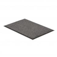 Vstupná rohož, 900x600 mm, antracitová
