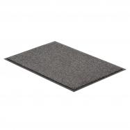 Vstupná rohož, 1500x900 mm, antracitová