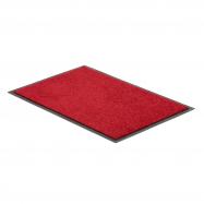 Vstupná rohož, 1500x900 mm, červená