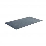 Vstupná rohož, 2000x1150 mm, sivá