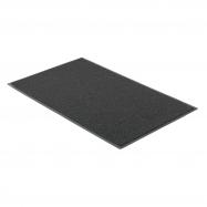Vstupná rohož, 1500x900 mm, sivá