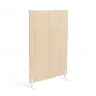 Paraván Ease, vr. nôh, 1480x1000 mm, breza