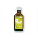 Osviežujúci - s čerstvou a korenenou arómou (50 ml)