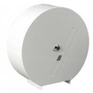 Zásobník na toaletný papier JUMBO 30 EKONOM komaxit