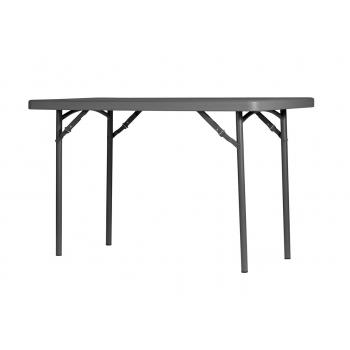 Cateringový skladací stôl L120