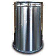 Odpadkový kôš Room Basket ALDA 7 l, matné