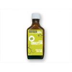 Respiračné - so sviežou, prenikavou arómou (50 ml)