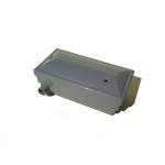 Filter sania vzduchu určený pre kyslíkový koncentrátor EverFlo