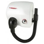 Bazénový sušič vlasov Fumagalli MAGNUM 88HT s výkonom 1000 W, biely
