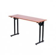 Banketový stôl L-100 - 138 x 45cm