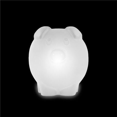 Dizajnové svietidlo osvetlenie PEGGY