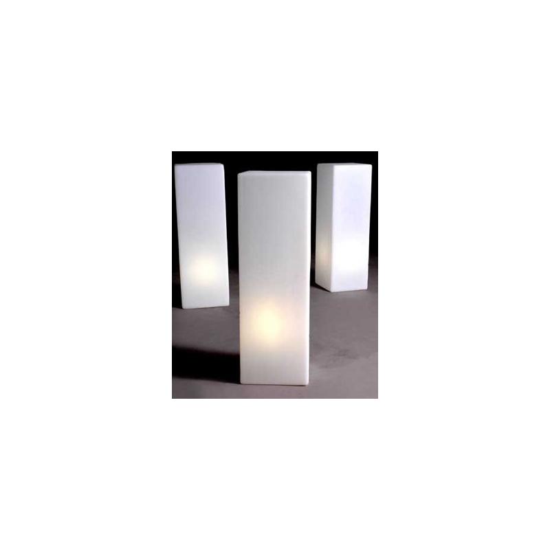 Dizajnové svietidlo IO