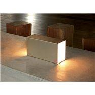 Dizajnové svietidlo Eraser 380